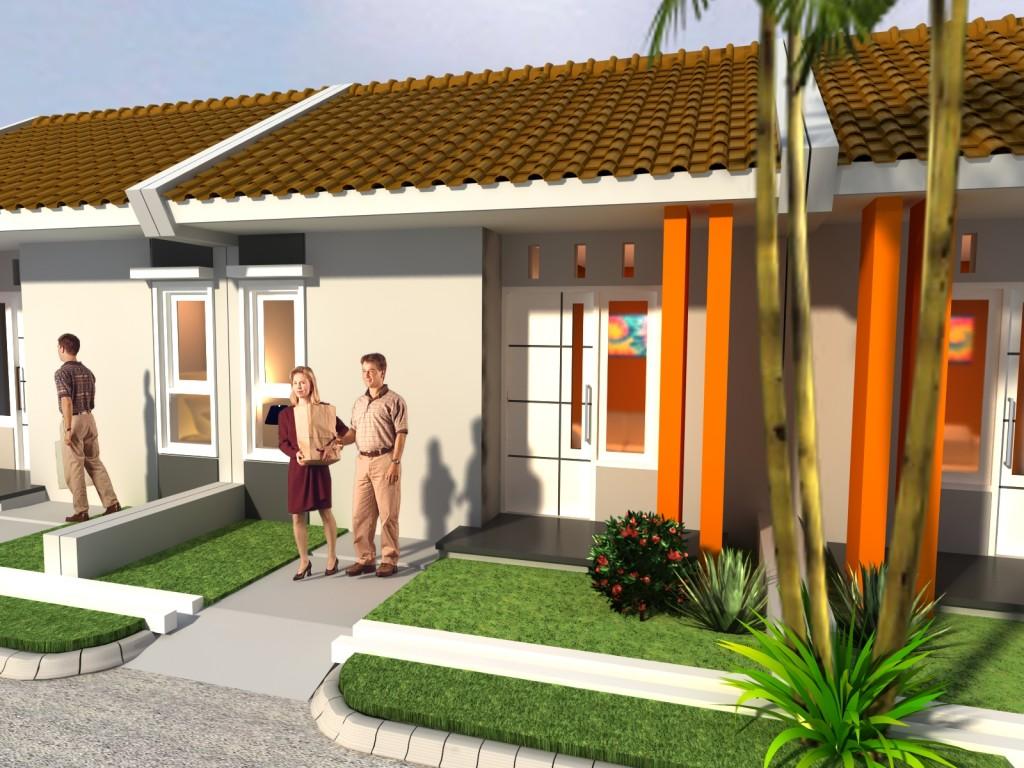 Contoh-Desain-Rumah-Minimalis-Type-21-Terbaru