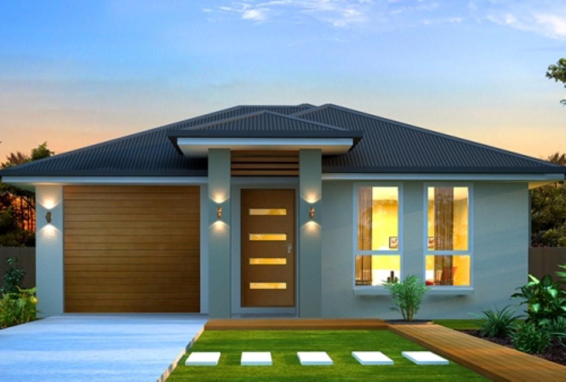 Contoh-Rumah-Minimalis-Sederhana-Type-36-Untuk-Keluarga-Baru